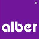 Alber GmbH