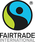 Fairtrade Labelling Organizations International (FLO)