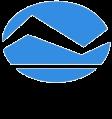 Arktisk Institut