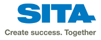SITA INC UK Limited