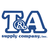 T&A Supply Company