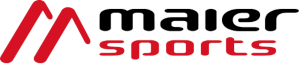 Maier Sports GmbH (Agency)