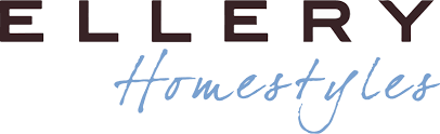 Ellery Homestyles, LLC