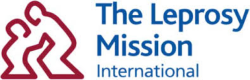 The Leprosy Mission International