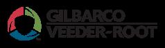 Gilbarco Inc