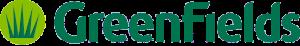 TenCate Grass Holding BV