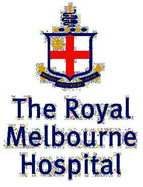 Melbourne Health