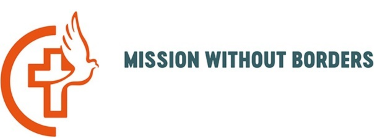 Mission Without Borders International