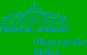 Plantentuin Meise