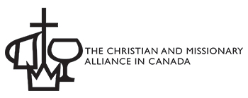The Christian and Missionary Alliance in Canada