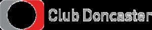 Club Doncaster