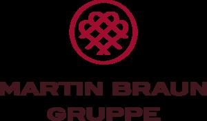 Martin Braun Backmittel und Essenzen KG