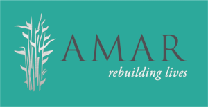 AMAR Foundation