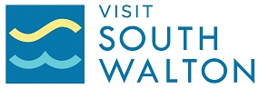 South Walton County Tourist Development Council