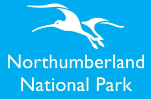 Northumberland National Park Authority