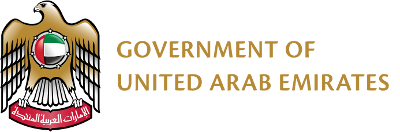 Government of the United Arab Emirates