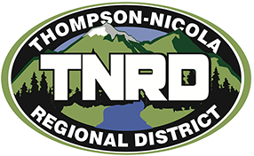 Thompson-Nicola Regional District