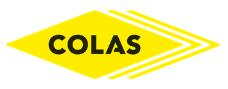 Colas Inc