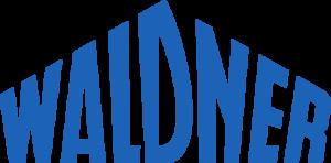 WALDNER Laboreinrichtungen GmbH & Co. KG
