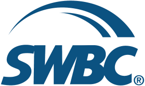 "Southwest Business Corporation (""SWBC"")"