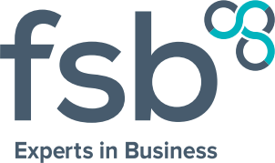 FSB Recruitment Ltd