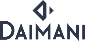 Daimani AG