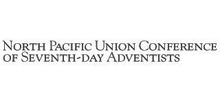 North Pacific Union Conference