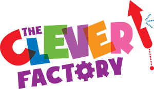 The Clever Factory, Inc