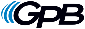 Georgia Public Broadcasting