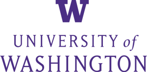 University of Washington Global Health E-Learning Program