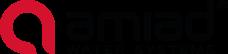 IDEA Information Systems Ltd