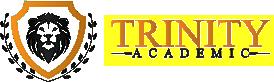 Trinity Academic