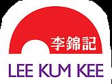 Lee Kum Kee International Holdings Limited