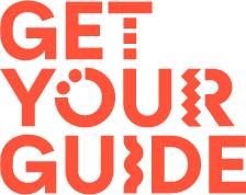 GetYourGuide Germany GmbH