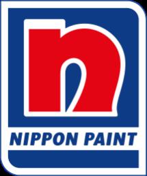NIPPON PAINT (M) SDN. BHD. (7516-H)