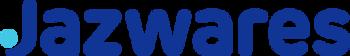 Jazwares, LLC