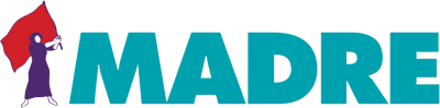 MADRE, Inc.