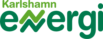 Karlshamn Energi AB