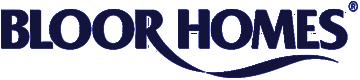 JS Bloor Services Limited (Bloor Homes)