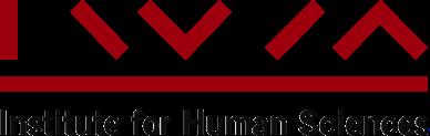 Institut für die Wissenschaften vom Menschen