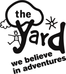 Scotland Yard Adventure Centre