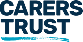 Carers Trust Finance Team