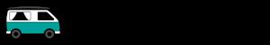 Roadsurfer GmbH