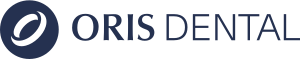 Oris Dental Holding AS - 135319